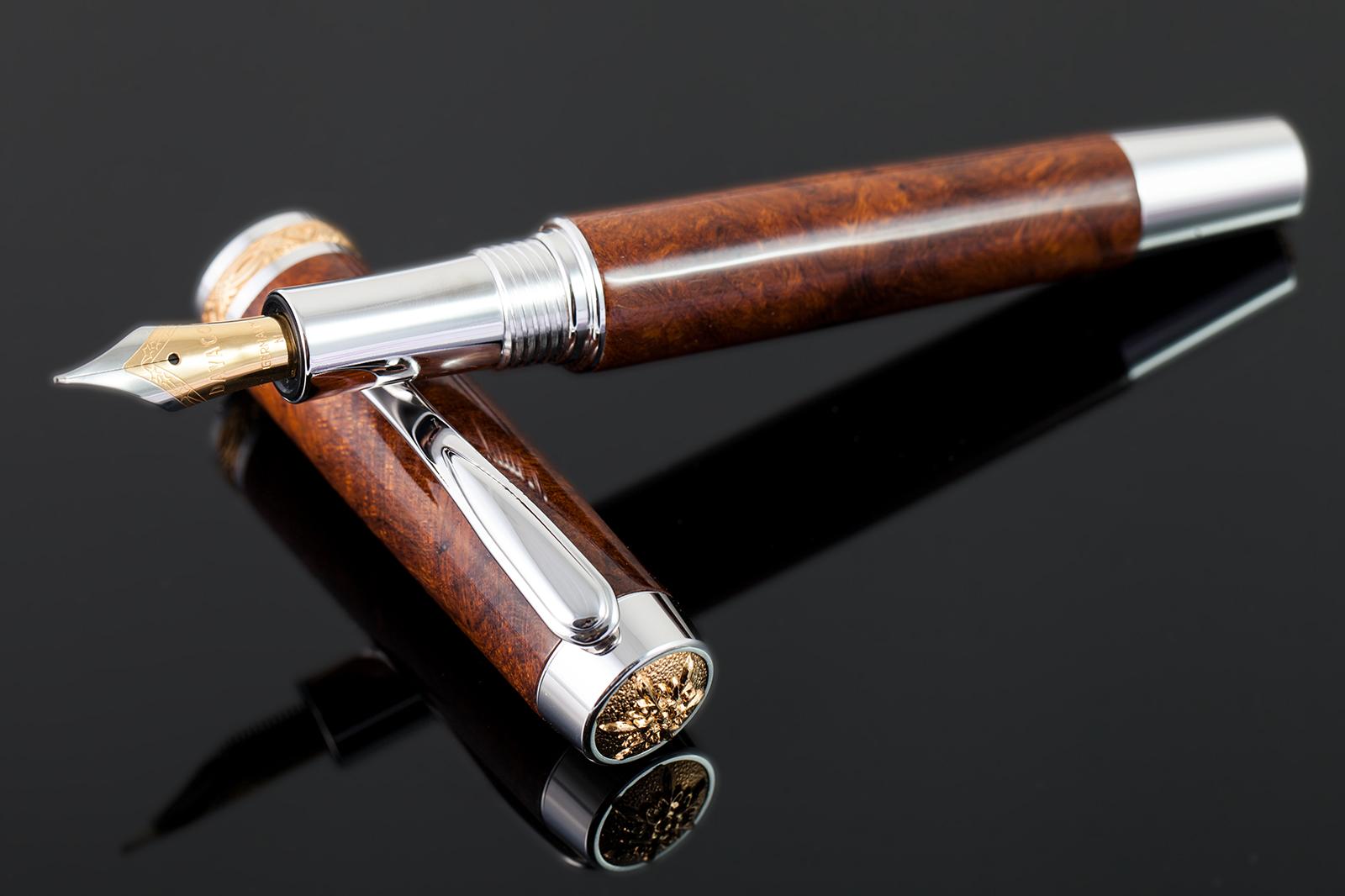 0-Füller-Wüsteneisenholz-Statesman-Feder-02