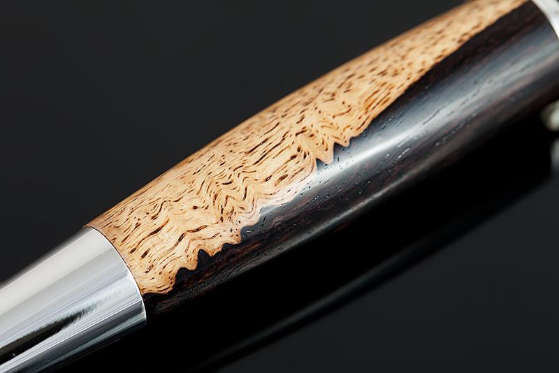 Füllfederhalter-Grenadill-Holz-003