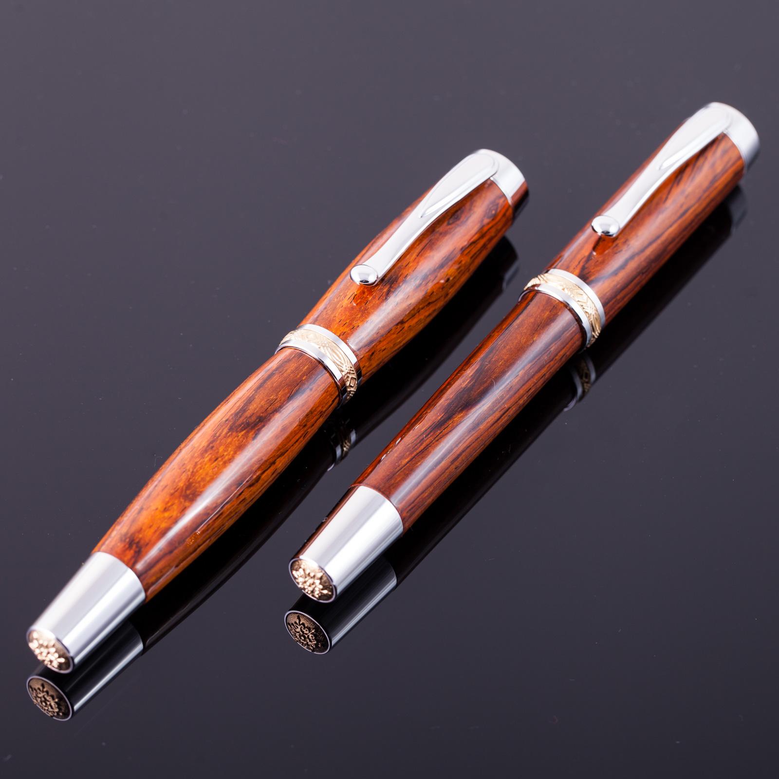 Füller-Holz-Cocobolo-Statesman-Feder-02