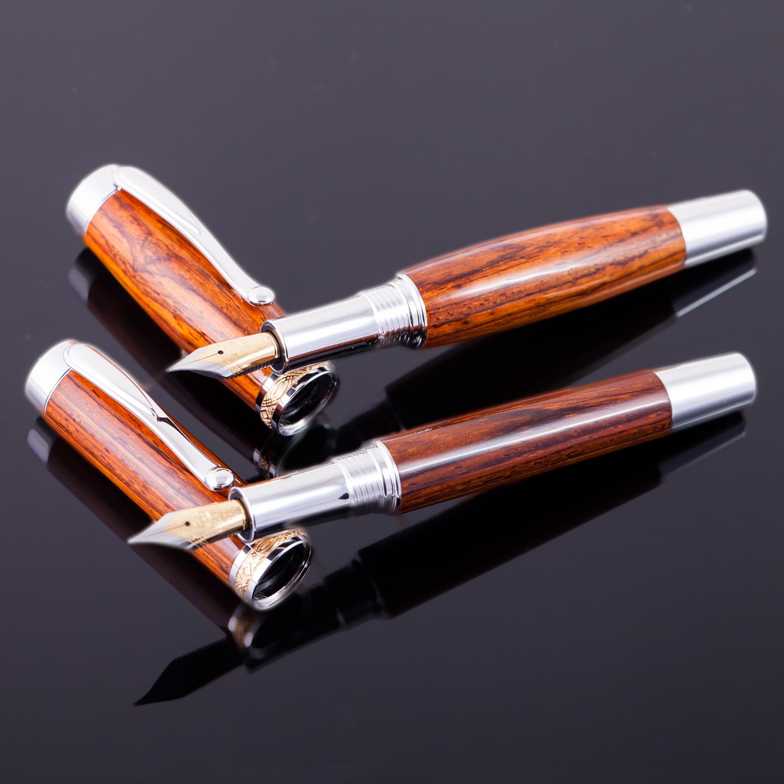 Füller-Holz-Cocobolo-Statesman-Feder-03